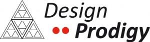 Design Prodigy 300x85 Design Prodigy