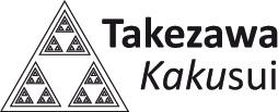Takezawa Kakusui EN Arashi?