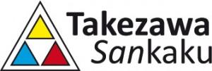 Takezawa Sankaku EN 300x101 Arashi?