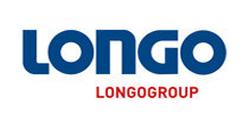 longogroup11 Links